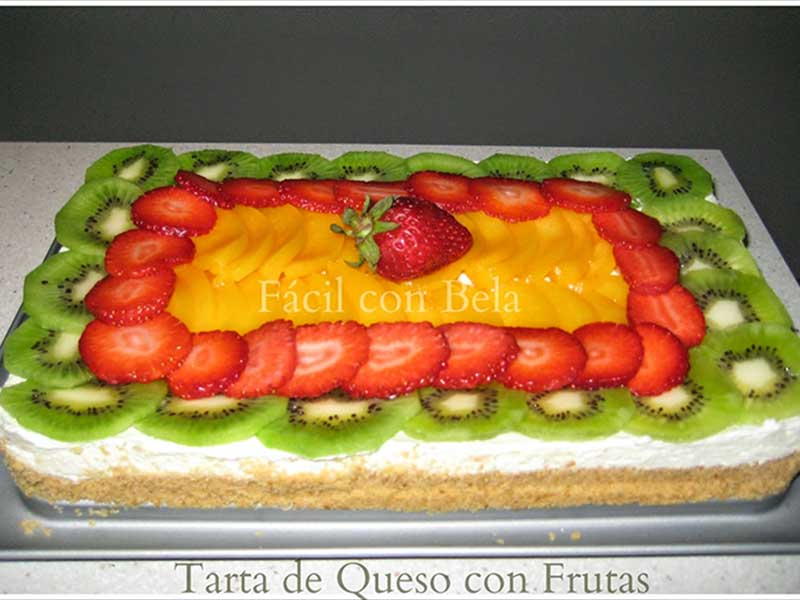 ##tarta-queso-sin-horno