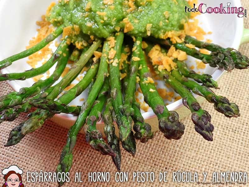 Esparragos-Horno-Pesto-Rucula-Almendras-02