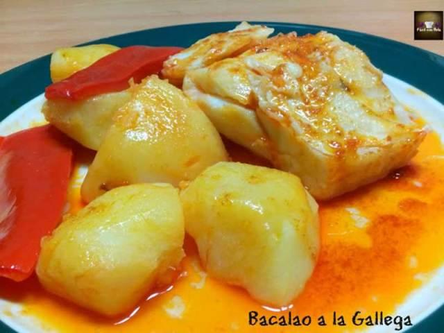 ##bacalo-a-la-gallega pescado y marisco