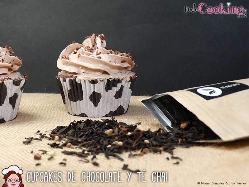 Cupcakes-chocolate-te-chai-01