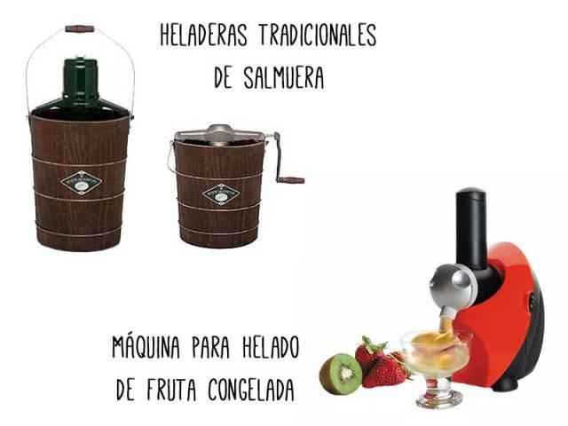 Heladeras-Domesticas-Salmuera-Fruta-Triturada