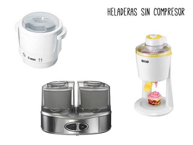 Heladeras-Domesticas-sin-compresor