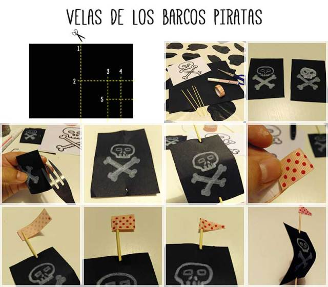 Velas-de-los-barquitos-pirata