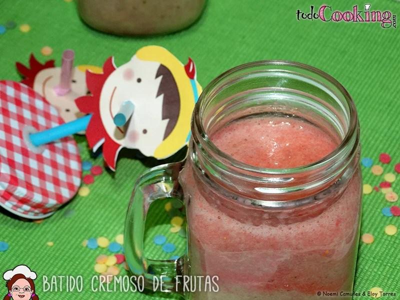 Batido-Cremoso-Frutas-03