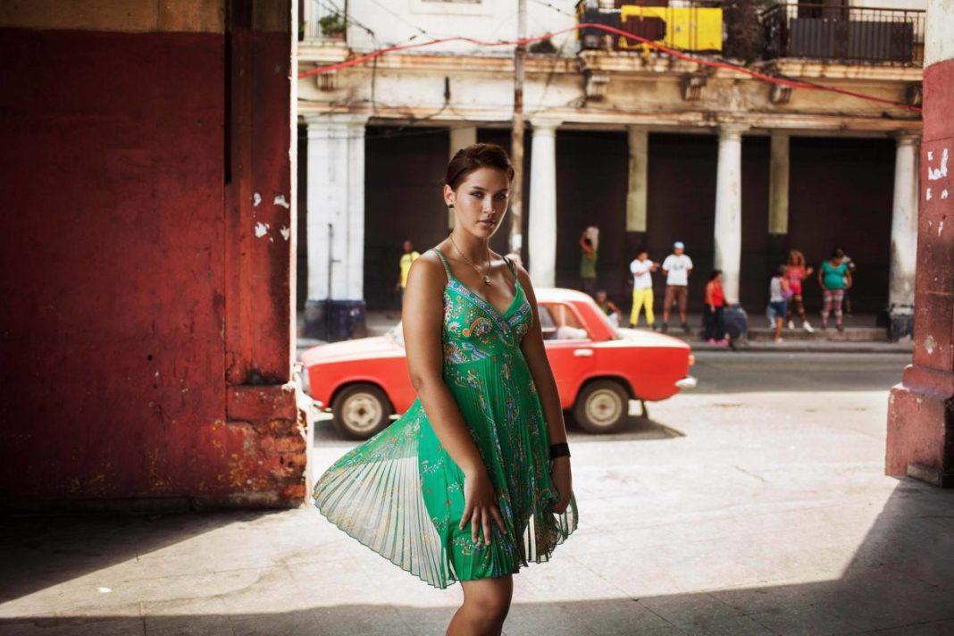 Cubanas