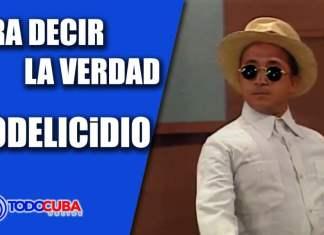 humor cubano