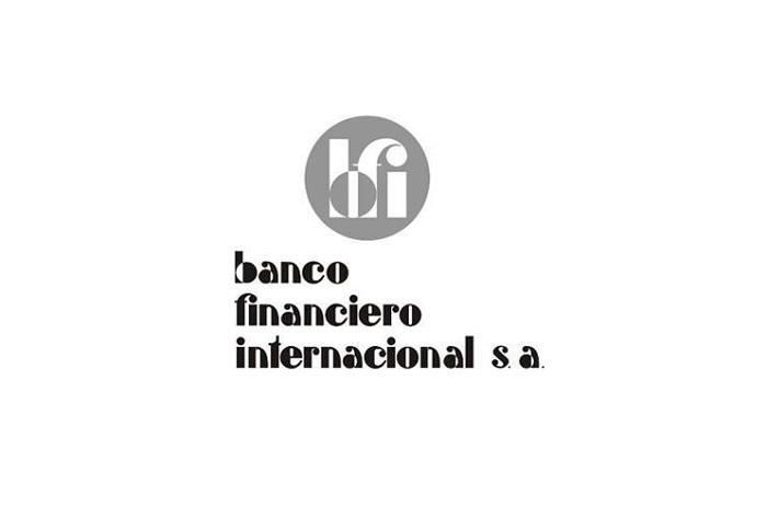 Sanción De Ee Uu A Cuba Para Iniciar El Año Banco Financiero Internacional En Lista Negra