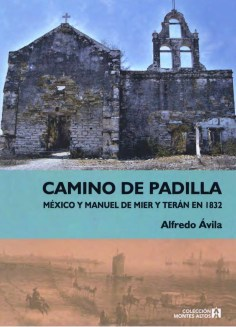 Camino de Padilla.jpg