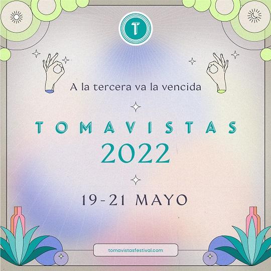 Tomavistas_2022_0321