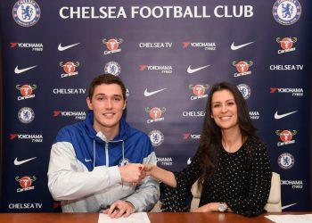 Twitter @ChelseaFC_Sp
