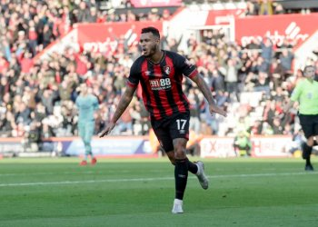 twitter @afcbournemouth
