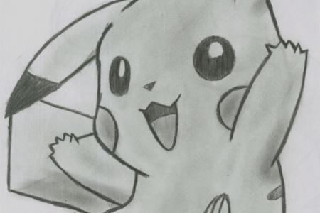 Resultado De Imagen Para Dibujos Tumblr Faciles Dibujos De Series