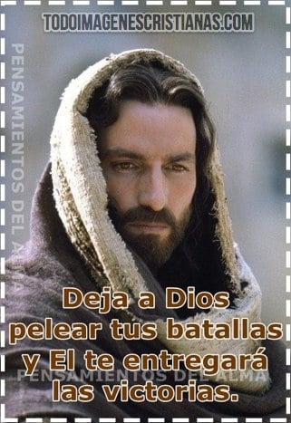 imagenes con frases cristianas