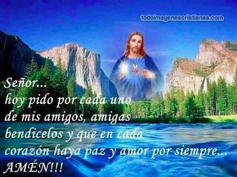 imagenes religiosas con frases de bendición gratis