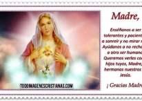Imágenes Cristianas: Sin fe es imposible ver la Gloria de DIOS
