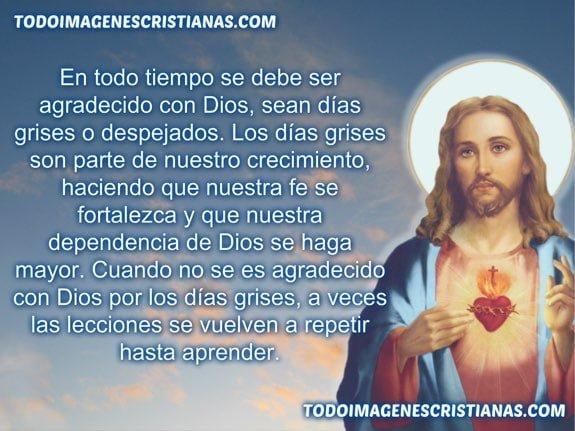 imagenes cristianas de agradecimiento a dios