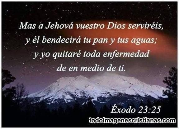 imagenes_cristianas_a_dios_servire