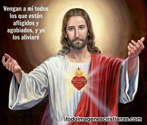 imagenes_cristianas_del_sagrado_corazon