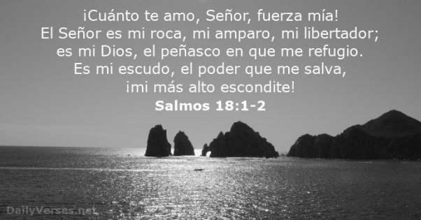 salmos-18-1-2-2