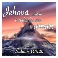 Imágenes de amor a Dios y a Jesús