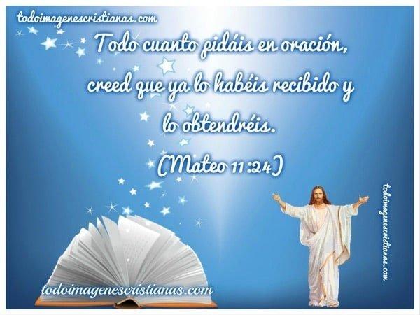 mejores imagenes cristianas con frases