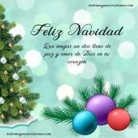 Imágenes de Navidad para descargar gratis