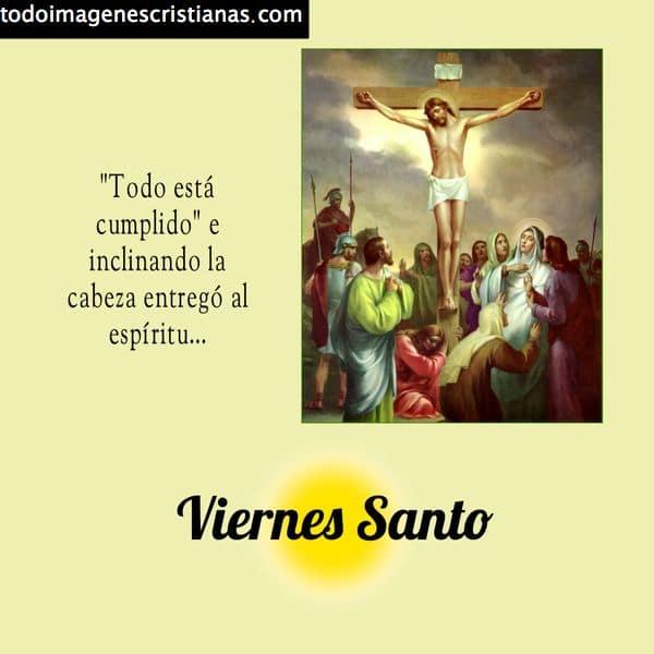 Imagenes Viernes Santo Con Frases4