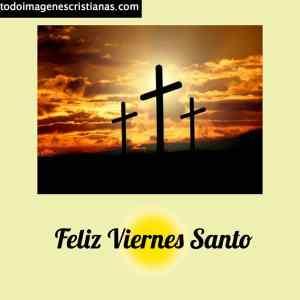 Imagenes Viernes Santo Con Frases8