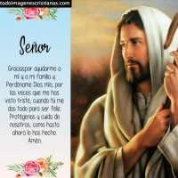 Descargar imágenes cristianas con oraciones