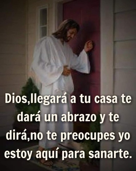 frases dios
