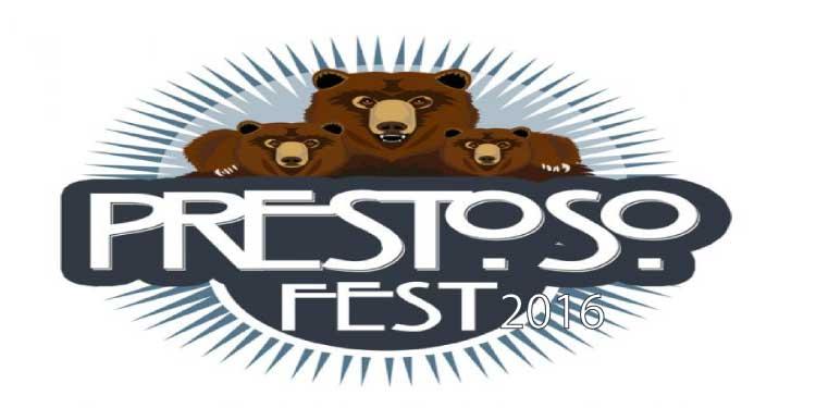 Prestoso-Fest-2016