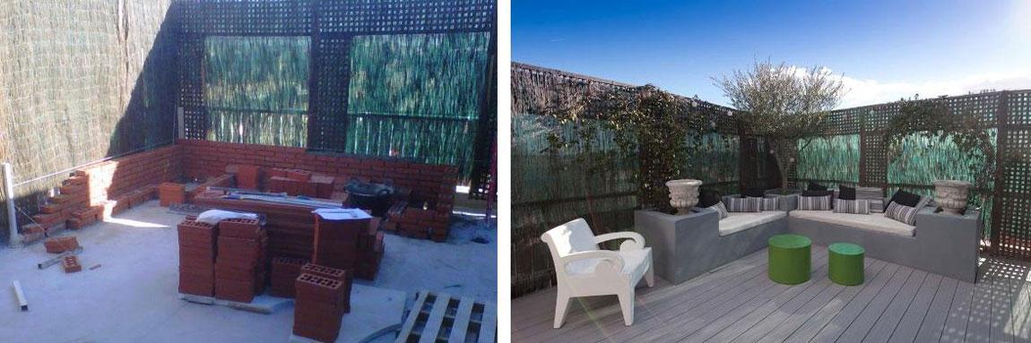 reforma-terraza