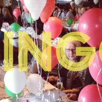 B-I-N-G-O - London's Best Bingo Nights & Clubs