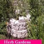 Herb Gardens 3