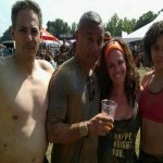 Tough Mudder VA 6-13-2015