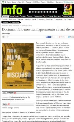 todomapatemumdiscurso_info