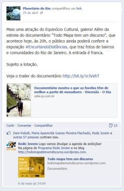 todomapatemumdiscurso_planetario_do_rio