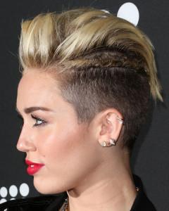 Miley-Cyrus-Undercut-Hairstyle