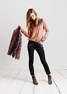scotch-soda-lookbook-amsterdam-modaddiction-primavrea-verano-2013-spring-summer-2013-hipster-estilo-style-look-moda-fashion-trends-tendencias-woman-mujer-4