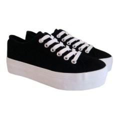 hola-look-fashion-zapatillas-plataforma-2
