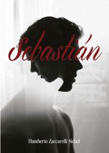 """""""Sebastián"""""""