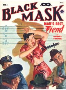 Black_Mask_1949