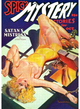 Spicy_Mystery_1935