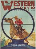 Western_history_1939