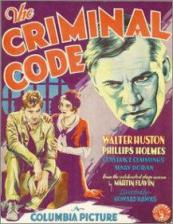 Código criminal