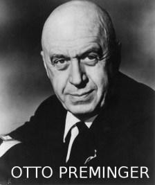 otto_preminger_todo_negro