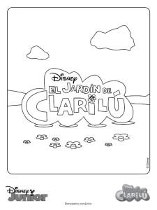 clarilu_colorea2-page-001