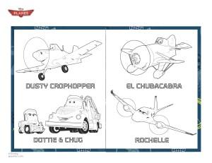 Aviones2