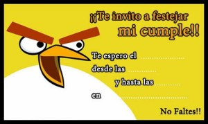 angry-birds-amarillo-yellow-tarjetas-cumpleanios-para-imprimir
