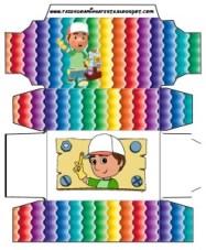 Caja Manny3